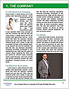 0000071513 Word Template - Page 3