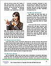 0000071513 Word Templates - Page 4