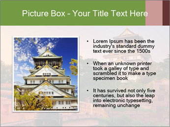 0000071514 PowerPoint Template - Slide 13