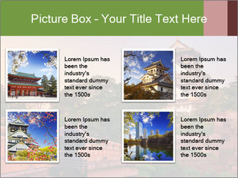0000071514 PowerPoint Template - Slide 14