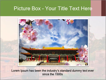 0000071514 PowerPoint Template - Slide 15