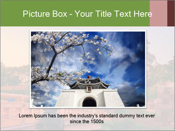0000071514 PowerPoint Template - Slide 16