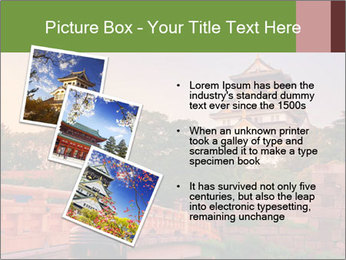 0000071514 PowerPoint Template - Slide 17