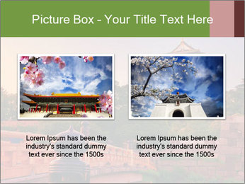 0000071514 PowerPoint Template - Slide 18