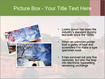0000071514 PowerPoint Template - Slide 20