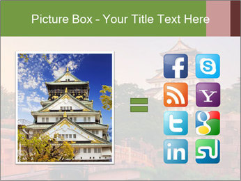 0000071514 PowerPoint Template - Slide 21