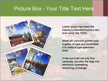 0000071514 PowerPoint Template - Slide 23