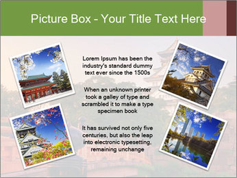 0000071514 PowerPoint Template - Slide 24
