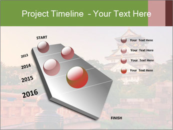 0000071514 PowerPoint Template - Slide 26
