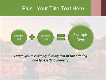 0000071514 PowerPoint Template - Slide 75