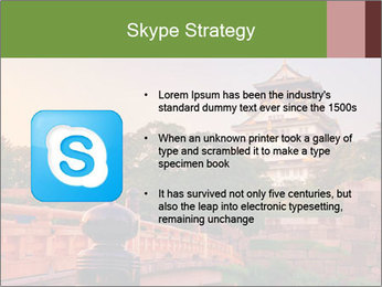 0000071514 PowerPoint Template - Slide 8