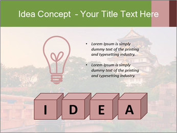 0000071514 PowerPoint Template - Slide 80