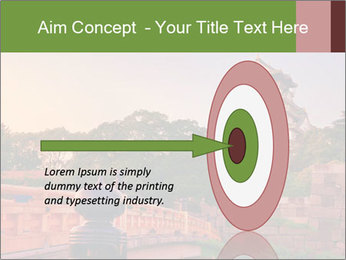 0000071514 PowerPoint Template - Slide 83