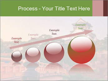 0000071514 PowerPoint Template - Slide 87
