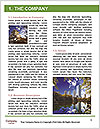 0000071514 Word Template - Page 3