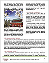 0000071514 Word Template - Page 4