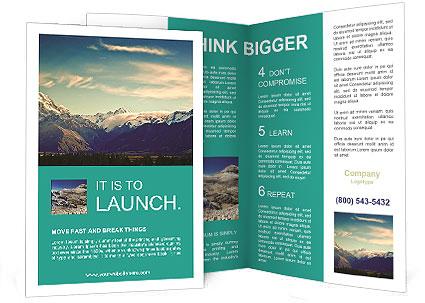 0000071515 Brochure Templates