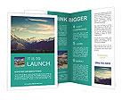 0000071515 Brochure Template