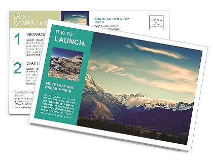 0000071515 Postcard Template
