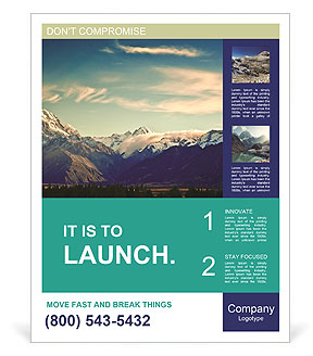0000071515 Poster Templates