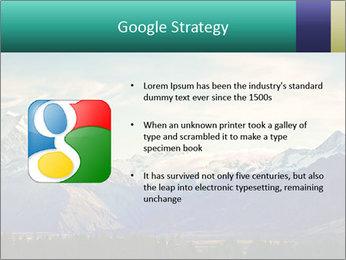 0000071515 PowerPoint Template - Slide 10