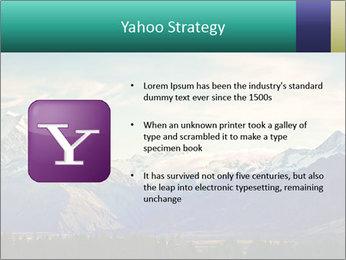 0000071515 PowerPoint Template - Slide 11