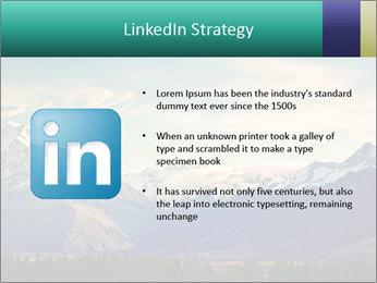 0000071515 PowerPoint Template - Slide 12