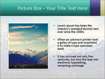 0000071515 PowerPoint Template - Slide 13