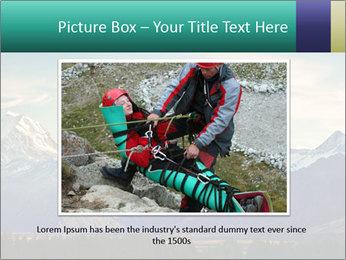 0000071515 PowerPoint Template - Slide 15