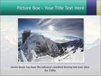 0000071515 PowerPoint Template - Slide 16