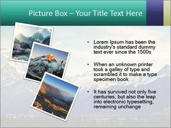 0000071515 PowerPoint Template - Slide 17