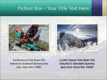 0000071515 PowerPoint Template - Slide 18