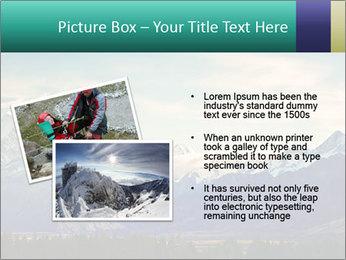 0000071515 PowerPoint Template - Slide 20