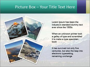 0000071515 PowerPoint Template - Slide 23