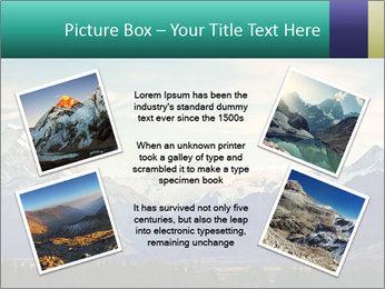 0000071515 PowerPoint Template - Slide 24