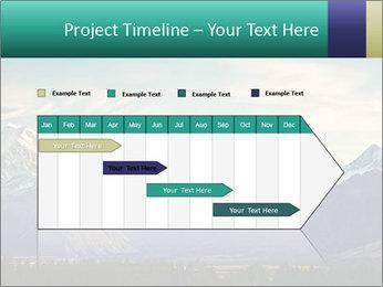 0000071515 PowerPoint Template - Slide 25