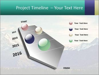 0000071515 PowerPoint Template - Slide 26
