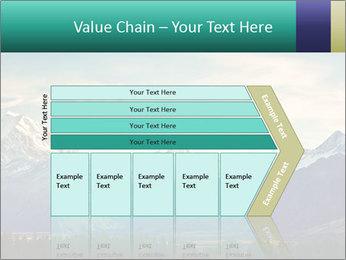 0000071515 PowerPoint Template - Slide 27