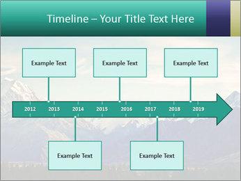 0000071515 PowerPoint Template - Slide 28