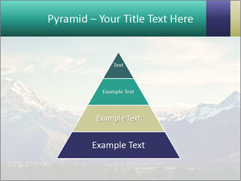 0000071515 PowerPoint Template - Slide 30