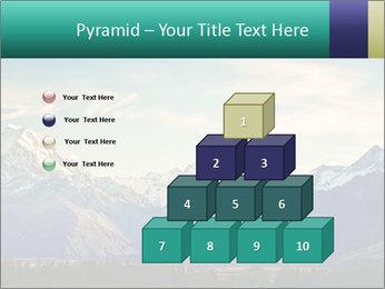0000071515 PowerPoint Template - Slide 31