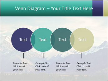 0000071515 PowerPoint Template - Slide 32
