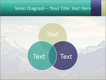 0000071515 PowerPoint Template - Slide 33