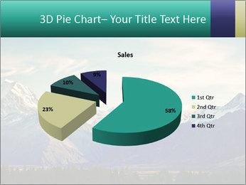 0000071515 PowerPoint Template - Slide 35