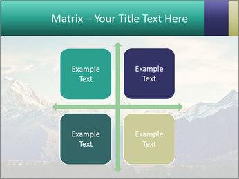 0000071515 PowerPoint Template - Slide 37