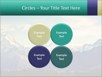 0000071515 PowerPoint Template - Slide 38