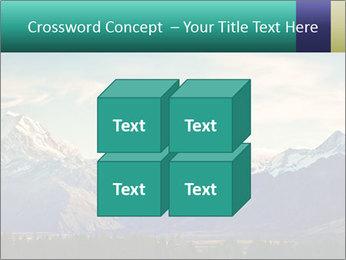 0000071515 PowerPoint Template - Slide 39