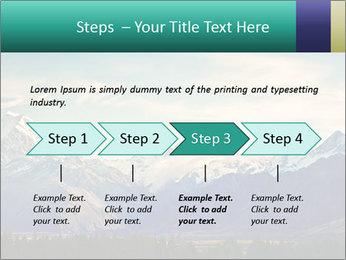 0000071515 PowerPoint Template - Slide 4