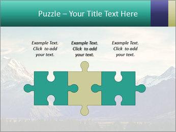 0000071515 PowerPoint Template - Slide 42