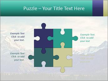 0000071515 PowerPoint Template - Slide 43
